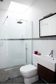 simple bathroom designs Google Search Bathroom Pinterest