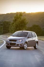2011 Chevrolet Aveo 5 doors -Reviews,Photos,Price,Specifications ...