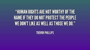 Human Rights Quotes Extraordinary Human Rights Quotes Pictures And Human Rights Quotes Images With Message
