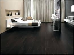 ceramic wood tile dark. Wonderful Ceramic Dark Brown Tile Floor Ceramic Wood Flooring A Lovely S Light  Color Urban Has   With Ceramic Wood Tile Dark