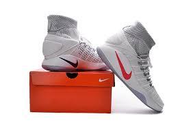 womens nike hyperdunk basketball shoes. nike-hyperdunk-2016-flyknit-usa-home-basketball-shoes- womens nike hyperdunk basketball shoes l