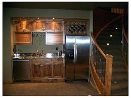 simple basement wet bar. Interesting Basement Wet Bar Ideas For Basement Simple To