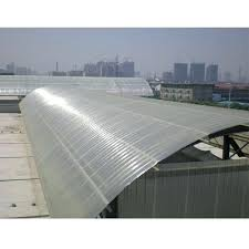 translucent roof panels clear corrugated polycarbonate patio panel home depot