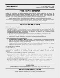 14 Ways On How To Get The Most From This Resume Information
