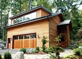 small house plans beautiful 3 story roof deck fresh index wiki 0 one ranch home