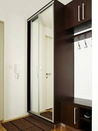bedroom furniture wardrobes sliding doors. small wardrobe with sliding doors bedroom furniture wardrobes b