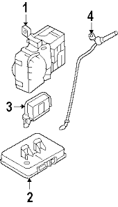 hyundai sonata parts diagram fuses hyundai diy wiring diagrams 2007 hyundai sonata parts hyundai parts hyundai oem parts