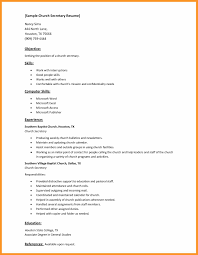 Basic Resume Sample basic computer skills resume sample bio letter format 29