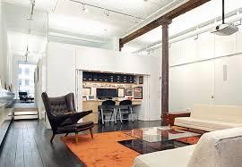 loft home office. Loft Home Office Y