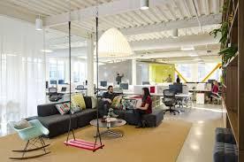 cool office space ideas. Modren Cool Interior Cool Office Space Ideas Designs M Clean Valuable 5  For DirectMedicalCareUSAcom