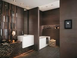 Mosaic Bathroom Designs Interior Impressive Inspiration Design