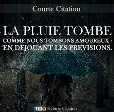 Courte Citation Posts Facebook