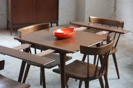 fancy small wood dining table 12 ideas epandable for spaces best regarding the house room design