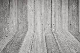 black and white wooden wall and wooden floor wood wallpaper stock photo 37255654