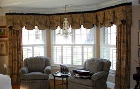Windows Treatments Valance | Livingroom Valances | Living Room Valances