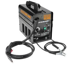 winches archives harbor freight tools blog 90 amp flux wire welder