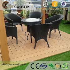 diy composite deck kits lovely deck kits deck kits supplieranufacturers at