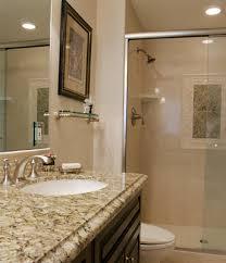 Small Bathroom Remodel Cost Rome Fontanacountryinn Com