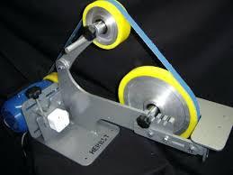 4x36 belt sander. best belt sander for knife making 4x36 grinder