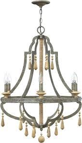 distressed chandelier distressed iron lighting chandelier loading zoom distressed white metal chandelier
