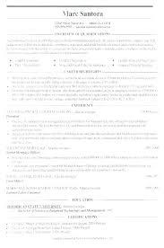 Free Online Resume Builder Tool Resume Builder Template Free Online