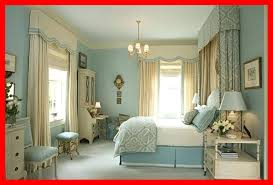 Wonderfull Design Your Own Bedroom Luxury Hotel Room Layout Master Impressive Design Own Bedroom