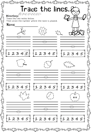 Worksheet Templates : Music Math Worksheets Music Symbols Names ...