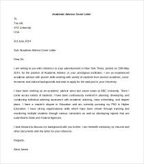 Downloadable Cover Letter Template Word 54 Free Cover Letter
