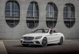 Glass's information services (gis) and carsguide autotrader media solutions pty ltd. 2020 Mercedes Benz C Class Review Ratings Specs Prices And Photos The Car Connection