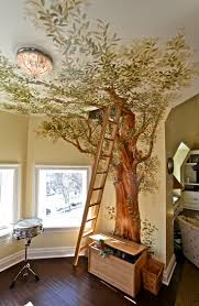 kids tree house inside. 1000 Ideas About Kid Tree Houses On Pinterest Amazing Inside Creating House For Your Kids 2