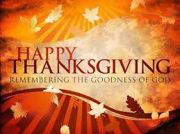 Happy Thanksgiving Quotes For Friends And Family Adorable Happy Thanksgiving Day Messages Wishes Quotes For Family Friends