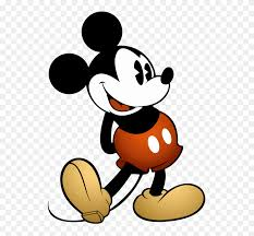 mickey mouse png,design of mickey mouse,transparent PNG, PNG download, HD  PNG #39669 - Pngkin.com