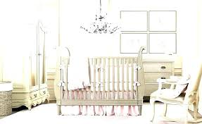 baby room chandelier white chandelier for nursery white chandelier for nursery baby room chandelier baby room