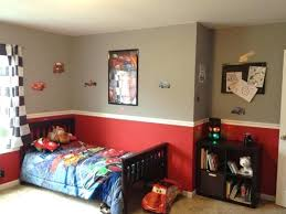 car themed room decor photo 2 of 9 wonderful cars themed bedroom decor 2 paint ideas for car themed room papa room home office ideas for living room