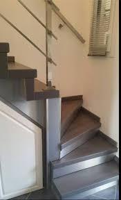 relooker un escalier bois