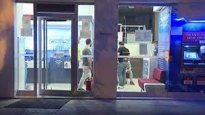İdari tatilde bankalar açık mı? 19 Temmuz Pazartesi (Arefe) günü bankalar  çalışıyor mu? - Son Dakika Ekonomi Haberleri