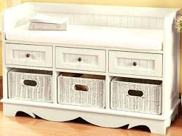 ikea bench storage bedroom storage bench ikea stuva storage bench canada ikea bench storage