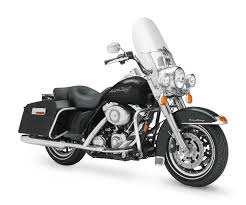 wiring diagram for 2000 harley davidson road king wiring hd flhr wiring diagram 2008 jodebal com on wiring diagram for 2000 harley davidson road king