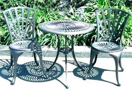 cast iron patio set vintage wrought iron patio furniture cast iron outdoor furniture manufacturers cast iron garden furniture makers