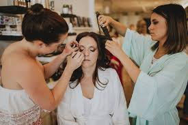 variety of british columbia s top makeup and hair talents specializing in all areas of the industry including weddings special events photo shoots
