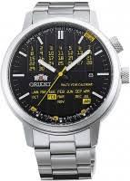 <b>Orient ER2L002B</b> – купить наручные <b>часы</b>, сравнение цен ...