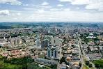 imagem de Jundiaí São Paulo n-7