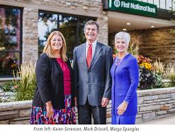learn about first national bank in colorado