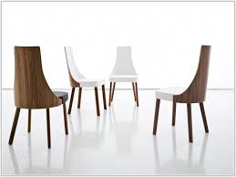 white leather dining chairs elegant valentina white faux leather dining chair now at habitat uk