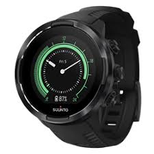 Suunto Sports Watches Dive Products Compasses And Accessories