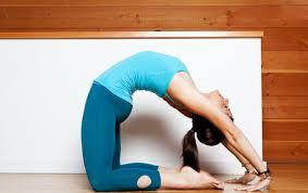 why i had to break up with ashtanga yoga