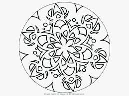 Free Mandala Coloring Pages Best Of Mandala Coloring Pages Animal