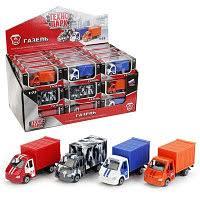 <b>Create Toys</b> Металлическая машинка-свисток Whistle Racer ...