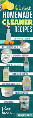 Best 25+ Bathroom cleaning hacks ideas on Pinterest | Bathroom ...