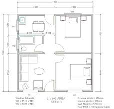 houses building plans low cost house plans plan build building houses plans and elevations